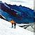 alpin magazin / tour du bietschhorn