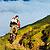 l'equipe magazine - zermatt-verbier