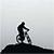 bike magazine - verbier