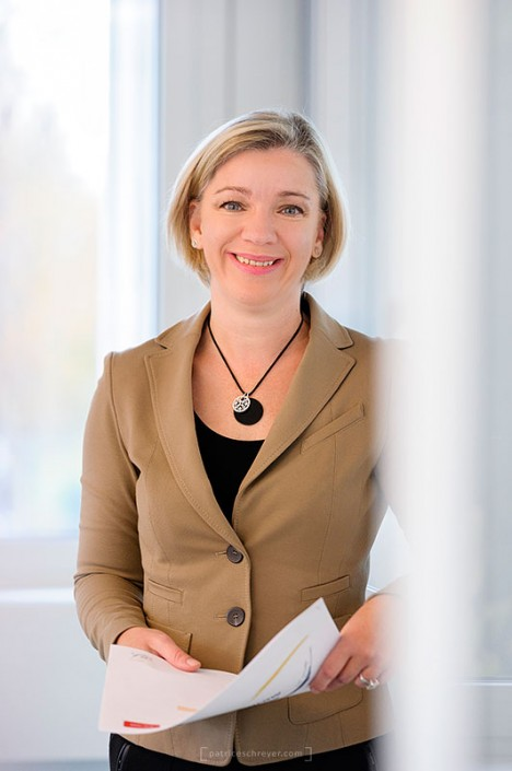 zsuzsanna toth, responsable ressources humaines