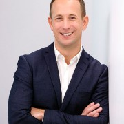 jan hodok, directeur marketing